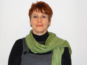 2-Nathalie Rouge