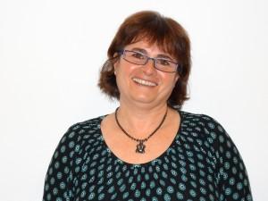 20-Ana Daviet