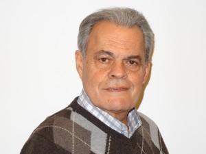 21-Fernando Belmonte-Pires