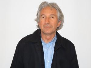 25-Gérard Chianale