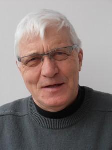 27- Georges Dussolliet-Berthod