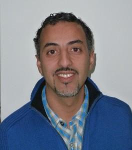 29- Kalid Moujahid