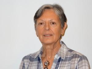 8-Michèle Vachoux