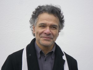 9-Charles Magnier
